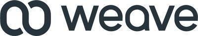 Weave_Logo.jpg