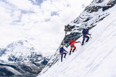 Summit_Series.jpg
