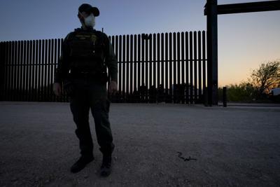 Immigration Border Expulsions