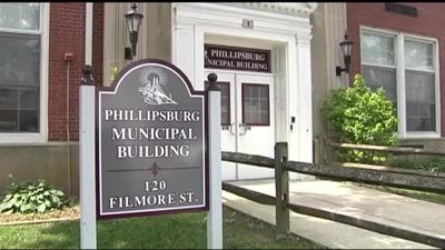 Voters to decide whether Phillipsburg mayor gets shot at another term
