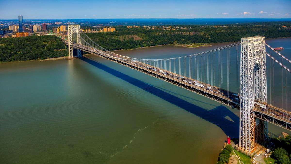 1-14-20 George Washington Bridge between New Jersey and New York.jpg