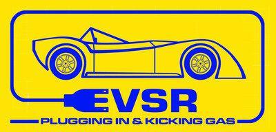 EVSR_Logo.jpg