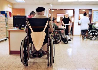generic-nursing-home