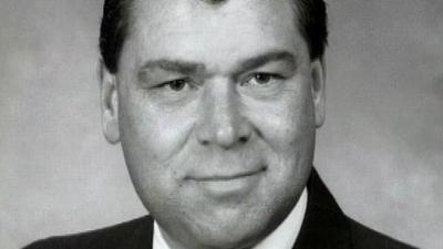 New details revealed in cold case killing of Gary Redner