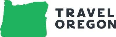 travel_oregon_logo.jpg