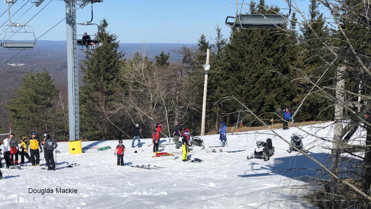 Camelback ski accident scene 1.jpg