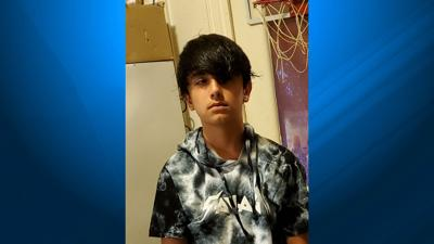 Easton police looking for missing 13-year-old