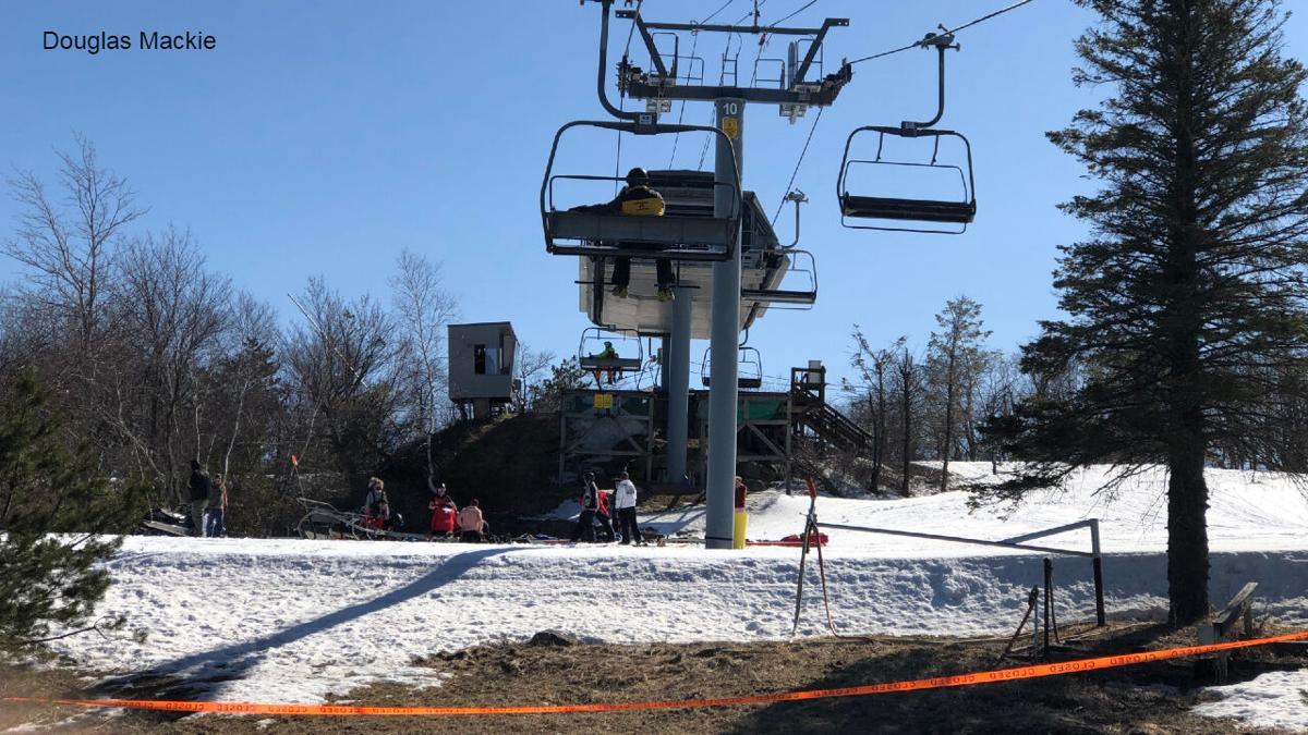 Camelback ski accident scene 2.jpg