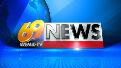 69 News - WFMZ logo