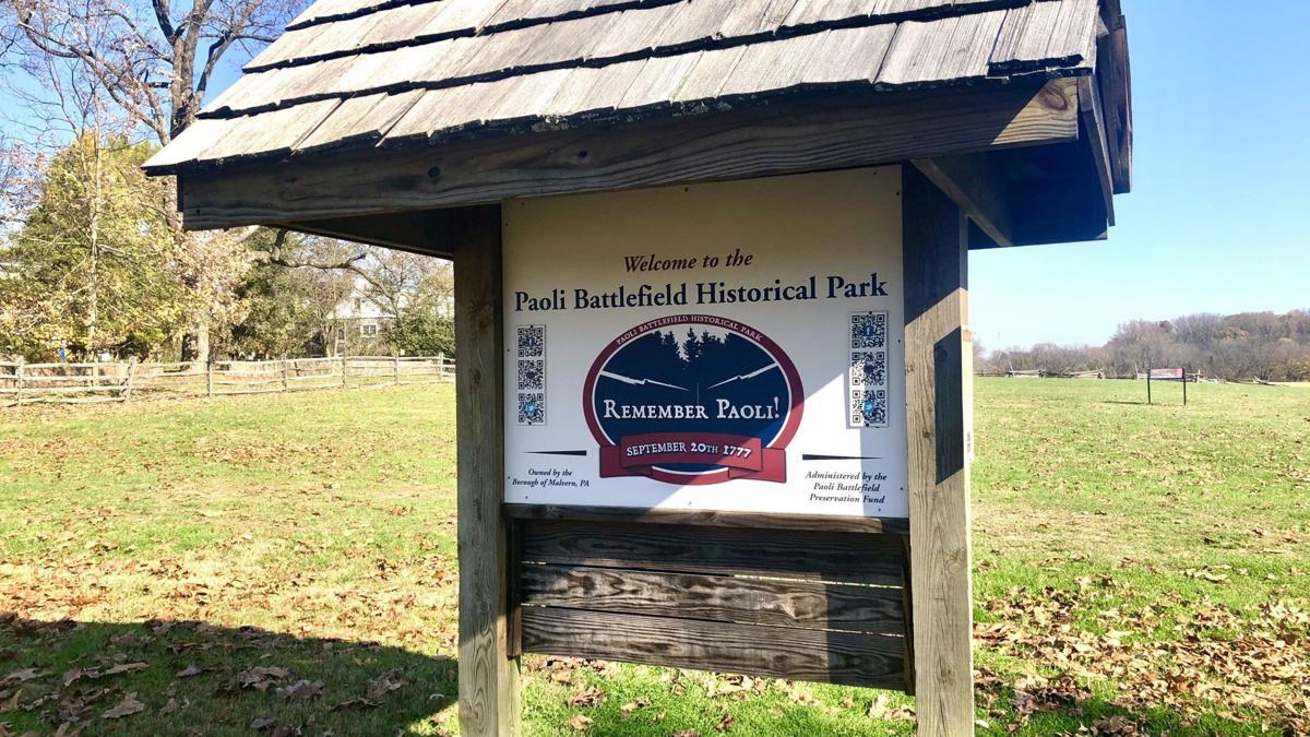 11-6-19 Paoli Battlefield Historical Park 1.jpg