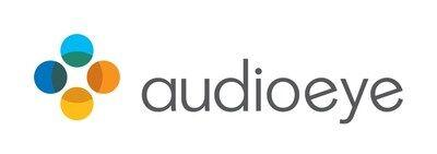 audioeye_logo_final_RGB_72dpi_large.jpg