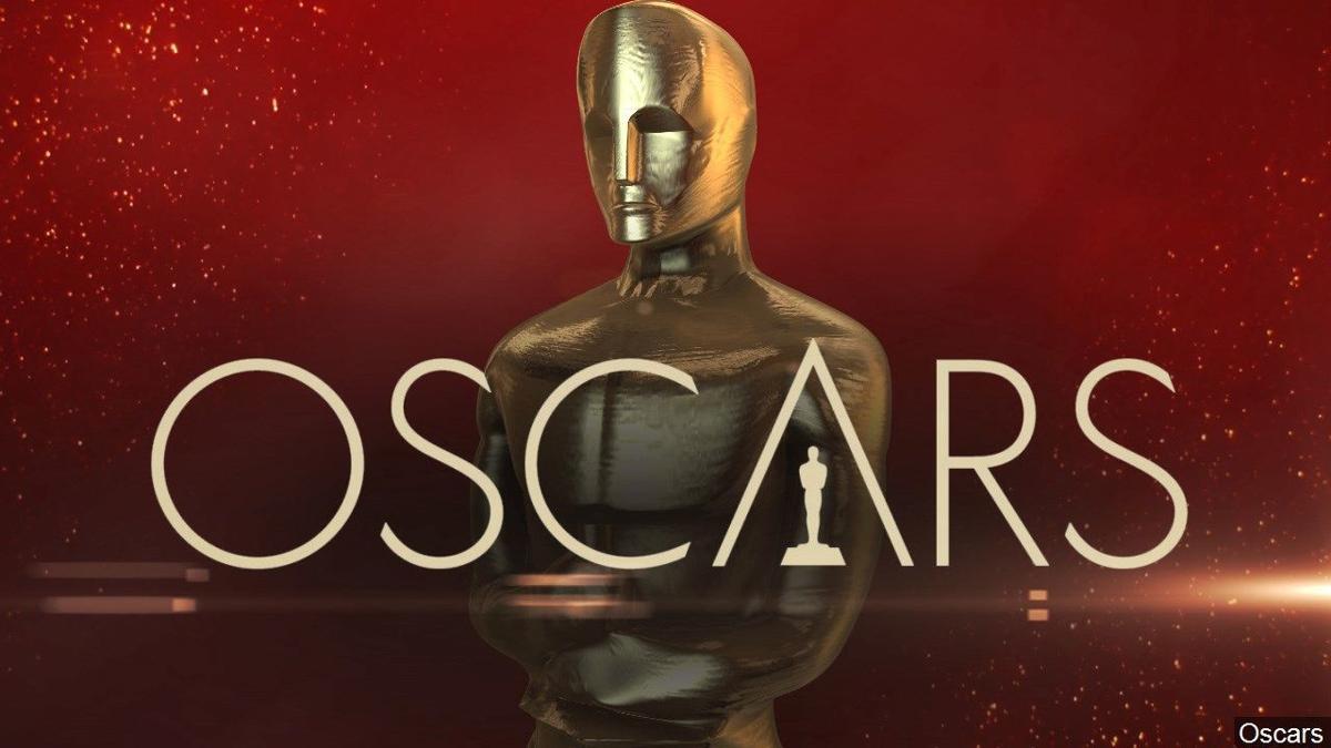 1-30-20 Oscars - Academy Awards.jpg
