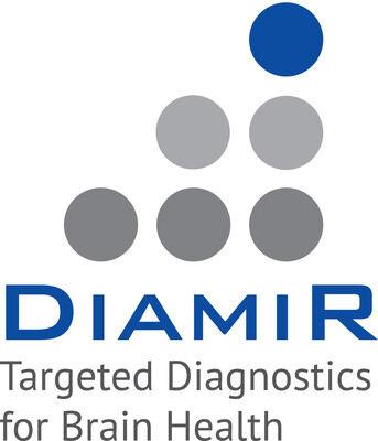 DiamiR_Logo.jpg