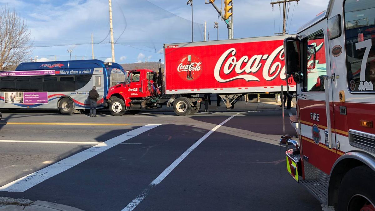 11-12-19 Tractor-trailer vs. BARTA bus 1.jpg