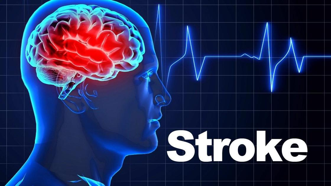 Health Beat: Stroke recovery 101