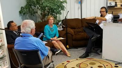 Crime Alert Berks County begins 19th year by honoring cops