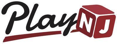 PlayNJ_Logo.jpg