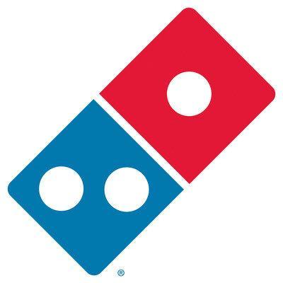 Dominos_Large_Logo.jpg