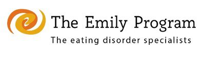 Adolescent Eating Disorder Treatment Expands in Seattle