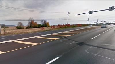 11-14-19 Broadcasting Road grant.jpg