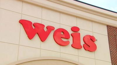 Weis Markets near Coopersburg to close