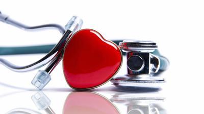 Health Beat: Keep your heart healthy