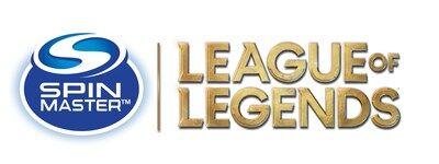 Spin_LOL_Logo.jpg