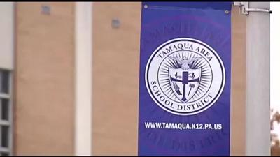 Lawsuit filed against Tamaqua School District over armed teachers policy