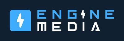 Engine_Media_Holdings_Logo.jpg
