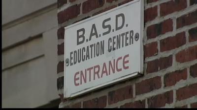 Bethlehem schools adding Spanish to elementary curriculum