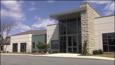 Lehigh County Authority considering rate hikes