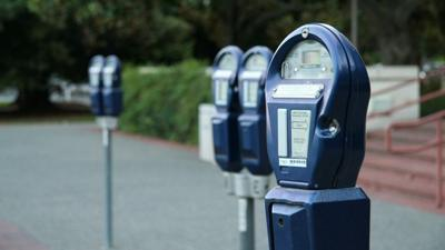 Public hearing scheduled on parking meter rate increase in Bethlehem