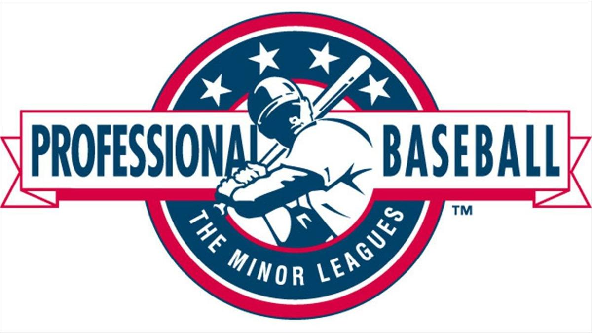 12-2-19 Minor League Baseball logo.jpg