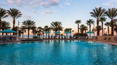 Wyndham_Grand_Clearwater_Florida.jpg