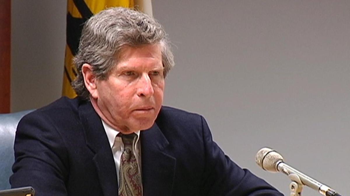 2-21-19_Berks_County_Commissioner_Mark_Scott.jpg