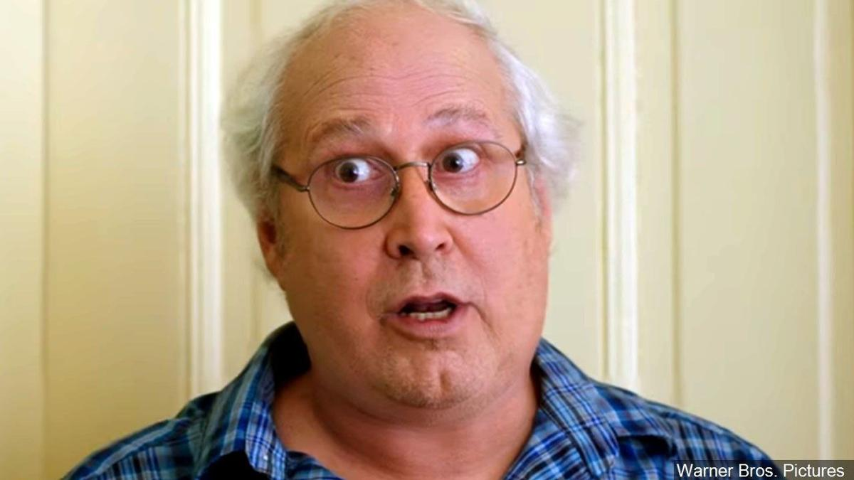10-4-19 Chevy Chase in Vacation 2015.jpg