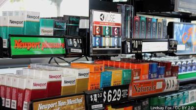 2-27-19 Cigarettes for sale.jpg