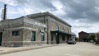 Reading's Franklin Street Station gets new life as brewpub