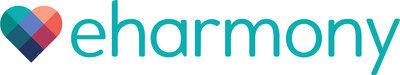 eharmony_Logo.jpg