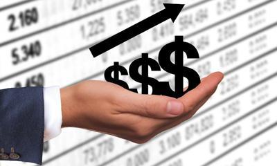 Dollar increase generic