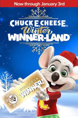 Chuck_E_Cheese_Winter_Winner_Land.jpg