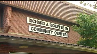 Pottstown Borough Council, neighbors discuss future of Ricketts Center