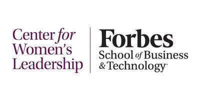 Ashford_University_Center_for_Womens_Leadership.jpg