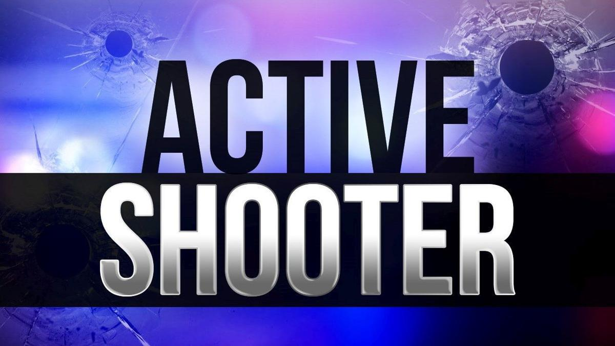 1-15-20 Active shooter.jpg
