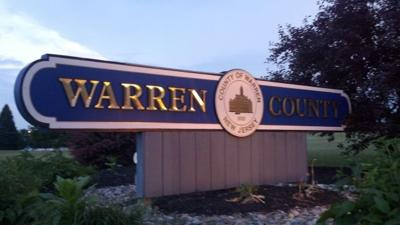Residents warned of Warren County cat with rabies