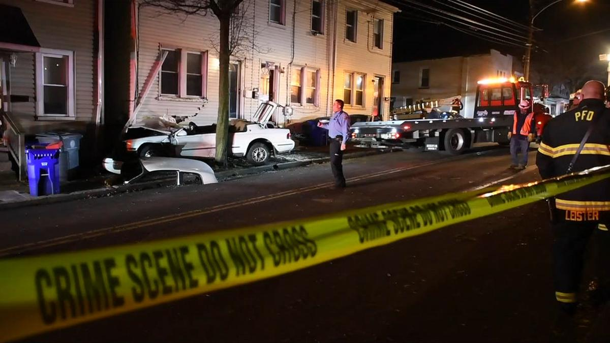 Beech Street Pottstown crash 1.jpg