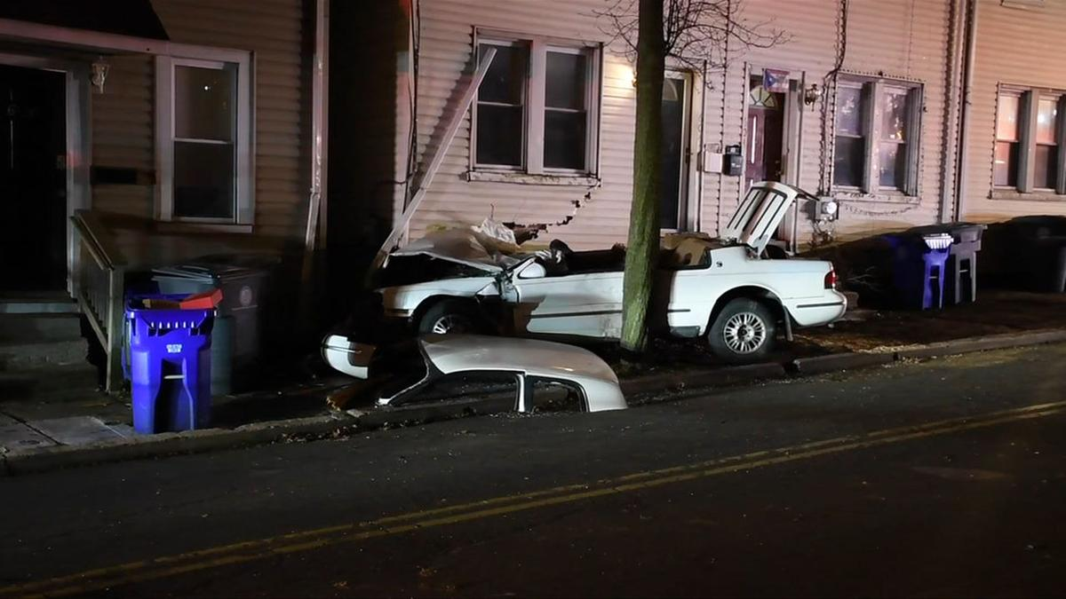 Beech Street Pottstown crash 2.jpg