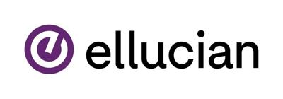 Ellucian guides over 2,700 customers in more than 50 countries—improving operations and enhancing the user experience for their faculties, staff, and over 20 million students. (PRNewsfoto/Ellucian)