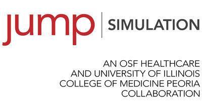 Jump_Simulation_Logo.jpg