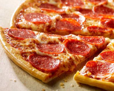 Pizza_Inn___Set_To_Open_31st_Arkansas_Location_On_Jan_17.jpg